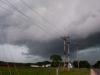 Upper_Mississippi_25_maj_8