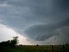 Waco_Texas_21_april_5