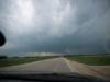 Wichita 19. maj_1
