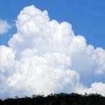 Stormchase 2009 – Dag 20