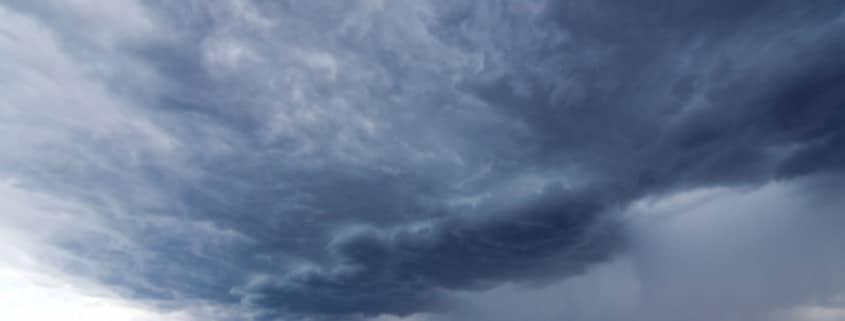 Stormchase 2010 - Dag 6
