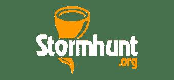 Stormhunt
